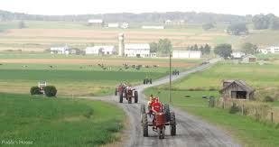 Image result for JUNIATA COUNTY SCENERY
