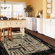 mohawk home kitchen rugs