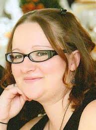 Jenny Porter Tilley | Bloomington Herald-Times | News | suncommercial.com