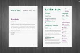What Goes In A Resume Cover Letter What Should A Cover Letter Include In 2018 We Answer All