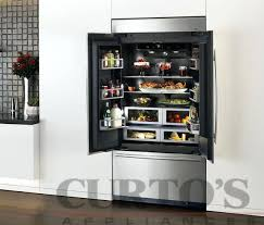 kitchen aid 42 refrigerator french door kitchenaid refrigerator 42 inch french door kitchenaid superba 42 built