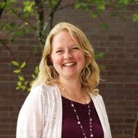 Rita Bullock - Senior Pastor - Awake Church | LinkedIn