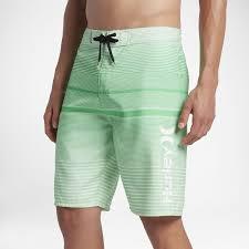 Nike Mens Bathing Suit Size Chart