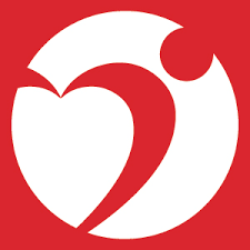 <b>Heart</b> to <b>Heart</b> International: Home Page