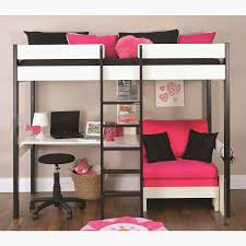 bunk bed sofa for new bedroom spectacular bunk bed sleeper sofa bunk bed guard railing