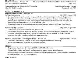 Tech Job Cover Letter 3 Tips To Write Cover Letter For Technical