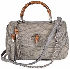 gucci bags for ladies. 81apkzew1nl._ul1500_.jpg gucci bags for ladies l