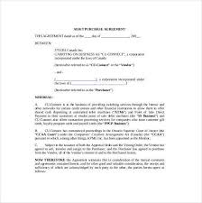 Nanny Contract Template Fresh Simple Employment Agreement Sample ...