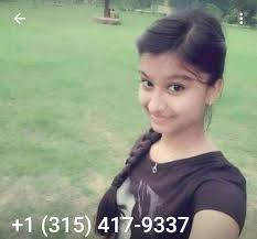 Indian teen age girls ass hole
