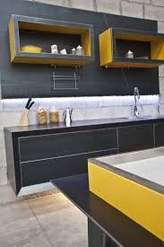 Eleven Contemporary Kitchen 25 Best Ideas About Contemporary System Kitchens On Pinterest