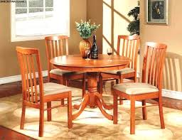 free kitchen table and chairs kitchen table and chairs