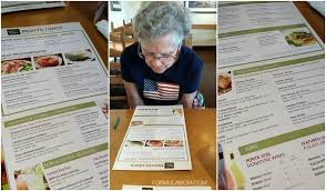 olive garden new menu family lunch ogtastes