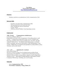 Inspiration Proactive Resume Words Phrases Also Nonsensical Resume