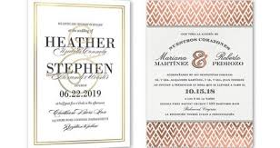 cir size of 10 year business anniversary invitation wording 25th wedding renewal exles marriage cards high