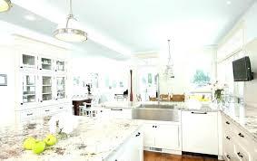 white kitchen gray countertops white and gray granite white kitchen gray white granite counters white kitchen