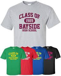 High School Cross Country Shirt Design Ideas Details About Class Of Any Year T Shirt S 4xl High School