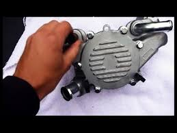 how to replace a water pump lt1 and lt4 corvette camaro caprice how to replace a water pump lt1 and lt4 corvette camaro caprice impala