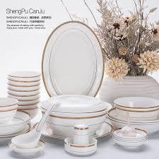 dinner dish sets. Exellent Dinner Buffet Plate Set Reviews Online Shopping In Dinner Dish Sets