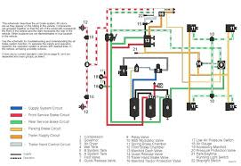 car relay wiring diagram for lights ns1 cooltest info automotive wiring diagrams inspirational hvac pressor wiring diagram