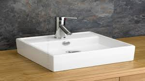 Full Size of Bathroom Sink:wonderful Square Bathroom Sinks Basins Diy At Q  Cat Cooke ...