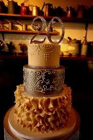Fabulous Ideas Wedding Cake Flavors Fall Atdisability Com But 10 On