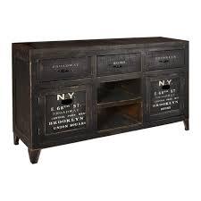 6b0e8417cdfa2ddcf1f7264ab nebraska furniture mart graffiti