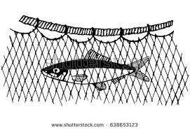 fishing net clipart black and white. Wonderful Black Fishing Net Clipart Black And White 6 With Fishing Net Clipart Black And White H