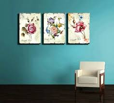 cheap canvas wall art triptych cheap modern canvas prints rose drawing picture wall art printed painting cheap canvas wall art  on amazon uk wall art canvas with cheap canvas wall art wall canvas wall art amazon uk deyatel fo