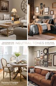 Raymour And Flanigan Living Room Sets 17 Best Images About New Latest Looks On Pinterest Upholstery