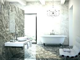 full size of table grey shiny floor tiles shiny floor tiles grey shiny floor tiles grey
