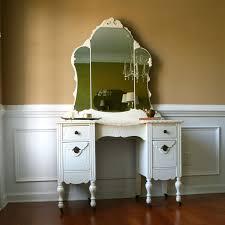 vintage vanity table with mirror antique vanity with mirror bedroom vanit pspindy