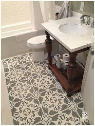 spanish hand painted tiles primary cement tile floors encaustic tiles rustico tile and stone