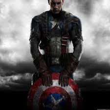captain america wallpaper 1366x768 wallpaper hd