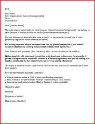 Request Letter Format loan agreement template microsoft word