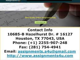 assignmentsu computer science assignment help online computer sci   computer science homework solutions computer assignment helper contact info 10685 b hazelhurst dr 16127 houston tx 77043