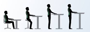 How tall is a desk Stools Ultimate Guide To Building Diy Desk Simplified Within For Tall Person Remodel Visionarytravelco Ultimate Guide To Building Diy Desk Simplified Within For Tall