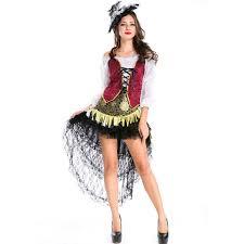 genuo 2018 women lace dress elegant evening party femme robe deep v neck high slit sexy vintage floral long maxi dresses