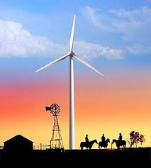 Image result for wind energy in texas