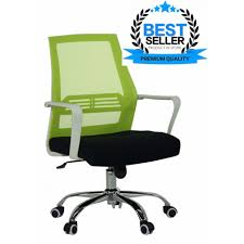 ergonomic armchair office chairs ergonomic office chair with headrest most comfortable desk chair high desk chair all mesh chair