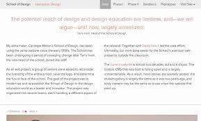 How to Write a Case Study  Bookmarkable Guide   Template SP ZOZ   ukowo  Download  The Power of a Positive No  How to Say No and Still Get to Yes  Kindle Collection