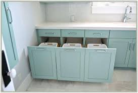 kitchen laundry room cabinets laundry. Heavenly Bathroom Cabinet With Built In Laundry Hamper On Kitchen . Room Cabinets
