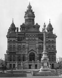 Image result for old winnipeg city hall