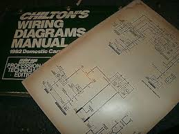 1987 ford tempo mercury topaz wiring diagrams schematics manual 1992 ford escort mercury tracer wiring diagrams schematics manual sheets set