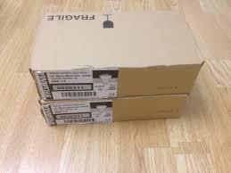 New Sylvania Led Bulbs 7w460lm3000kgu10 Bulbs 30 Each Box Or 2 For 50 In Victoria London Gumtree