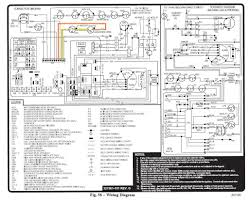 carrier infinity wiring diagram carrier image carrier 8000ts weathermaker hvac diy chatroom home on carrier infinity wiring diagram
