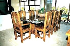 black granite kitchen table round granite kitchen table and chairs black granite table and chairs granite