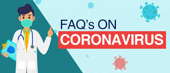 Original medicare pays for much, but not all, of the cost for covered health care services and supplies. Frequently Asked Questions About Coronavirus Health Insurance