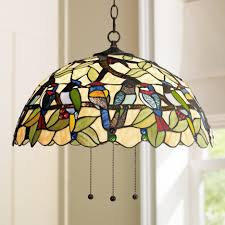 swag pendant lamp swag lamps home depot no plug lamps industrial swag light swag drum pendant
