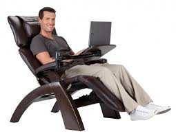 perfect chair laptop desk intended for laptop desk for recliner chair