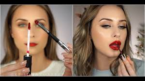 best makeup tutorials you 720p viral